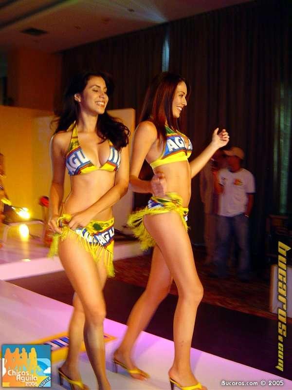 bangladeshi colombianas mamacitas
